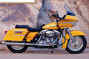 Harley Davidson Motorcycle Oil